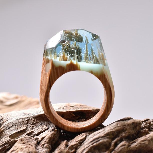 houten-ringen-hars-6