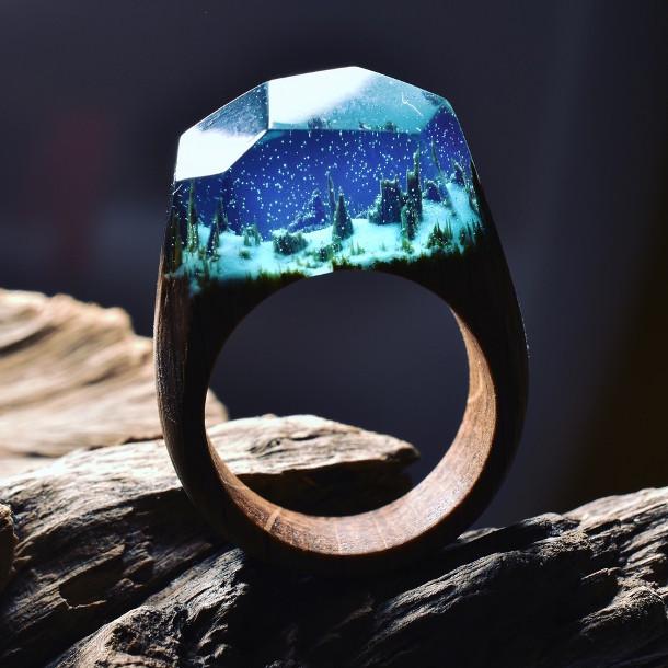 houten-ringen-hars-7