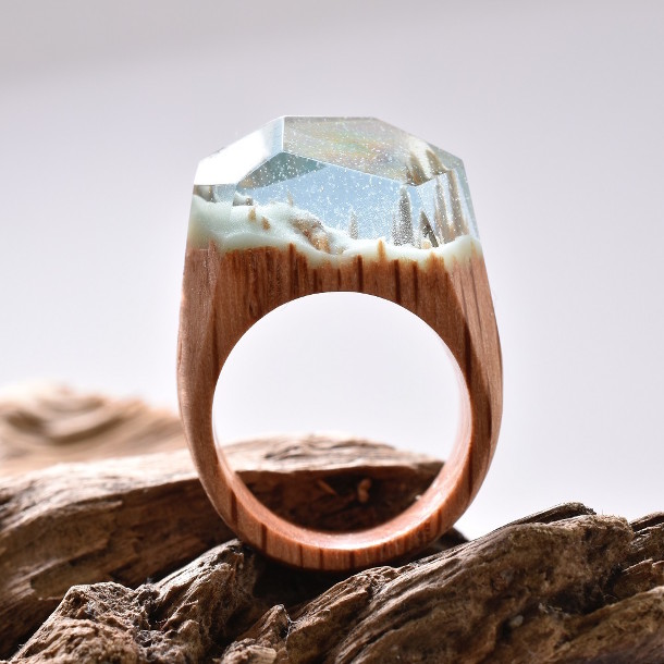 houten-ringen-hars-8