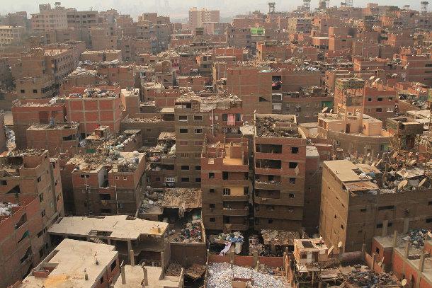 muurschildering-cairo-2