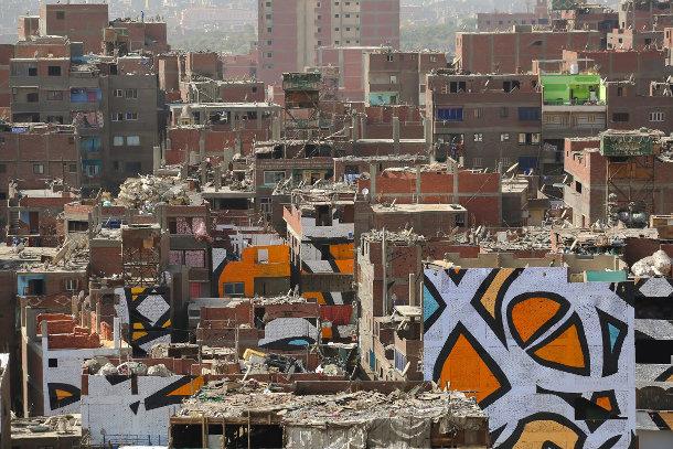 muurschildering-cairo-5