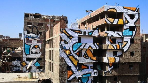muurschildering-cairo-7