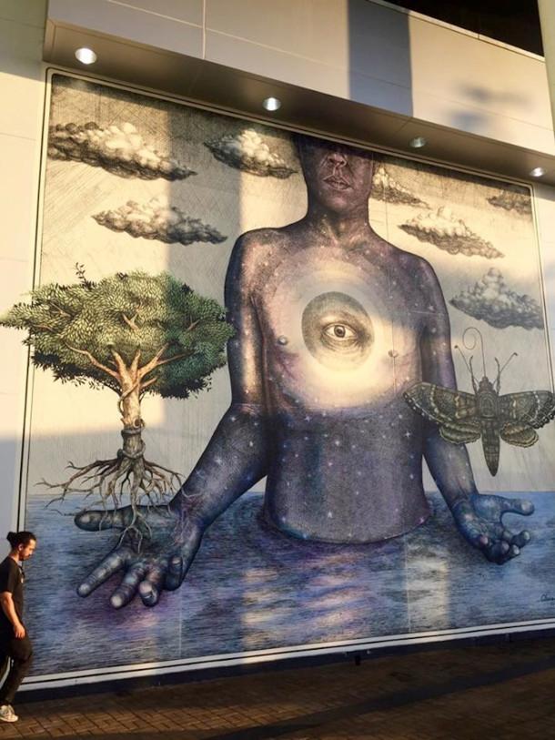 street-art-alexis-diaz-2