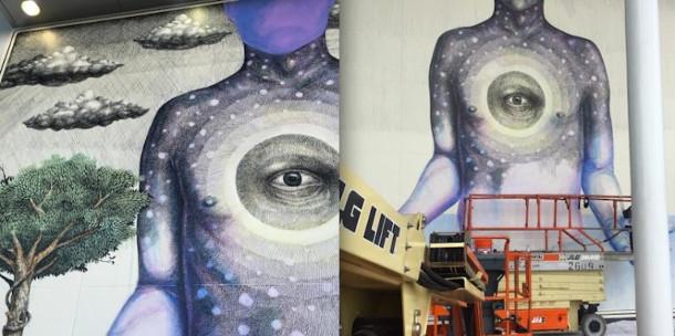 street-art-alexis-diaz-4
