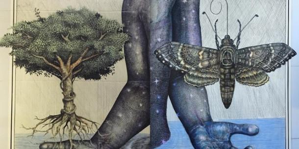 street-art-alexis-diaz-5
