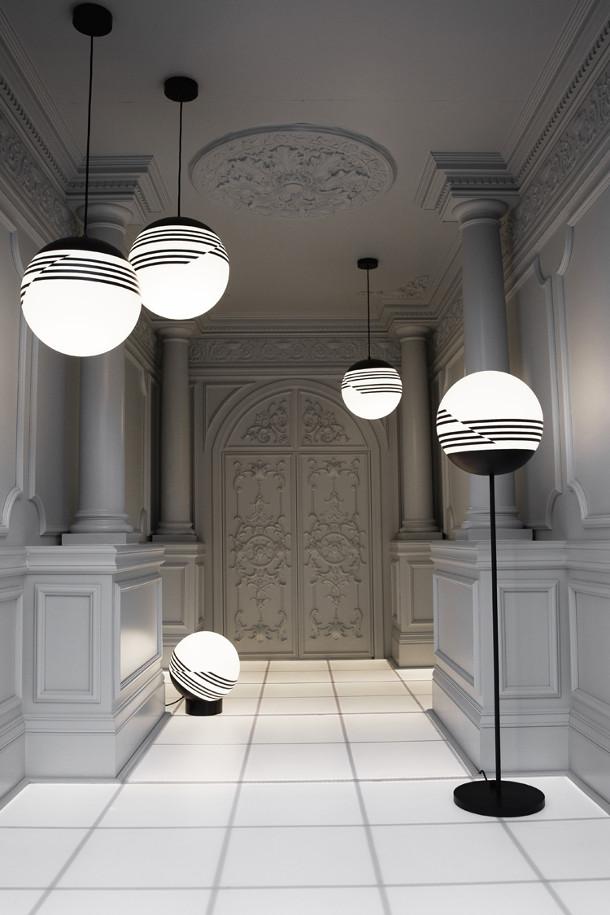 verlichting-salone-del-mobile-2