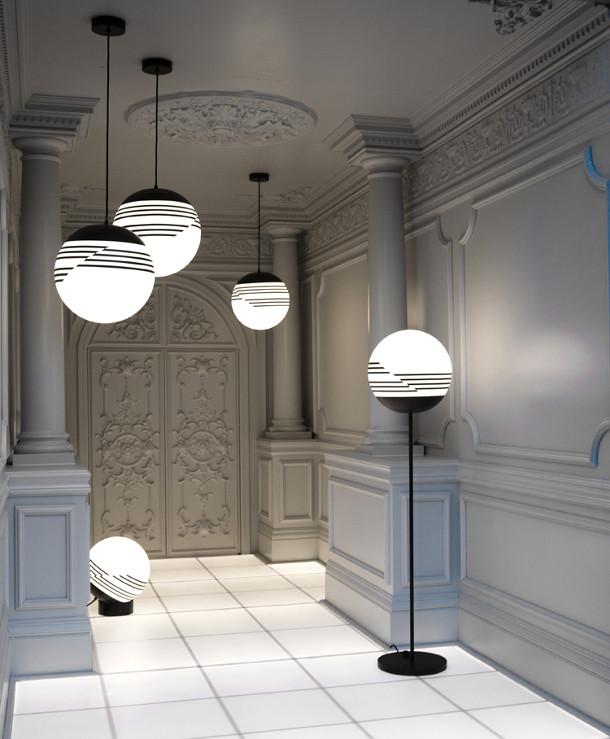 verlichting-salone-del-mobile-3