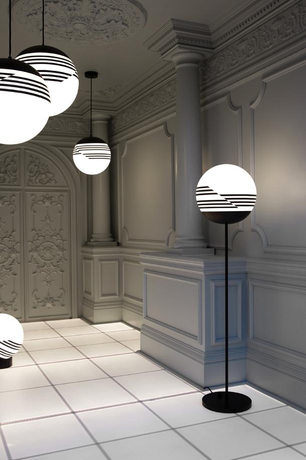verlichting-salone-del-mobile-4