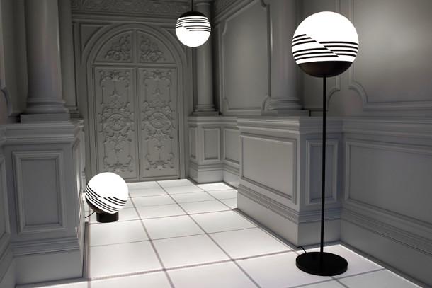 verlichting-salone-del-mobile-6