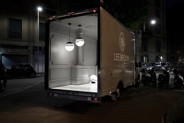 verlichting-salone-del-mobile-7