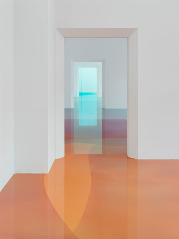 vloer-zimmermann-museum-4