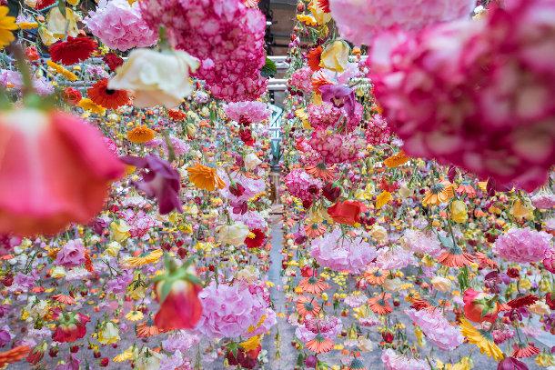 zwevende-tuin-berlijn-5