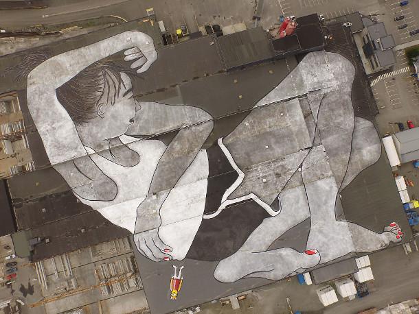 boek-street-art-today-2