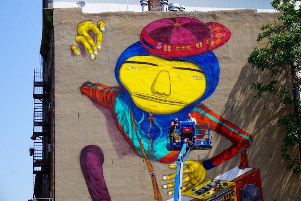 boek-street-art-today-4