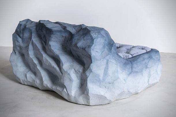 drift-sofa-5