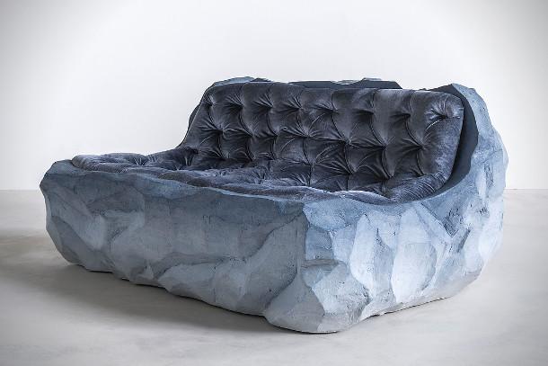 drift-sofa2