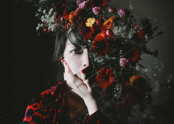 dubbel-belichting-fotografie-takahashi-7