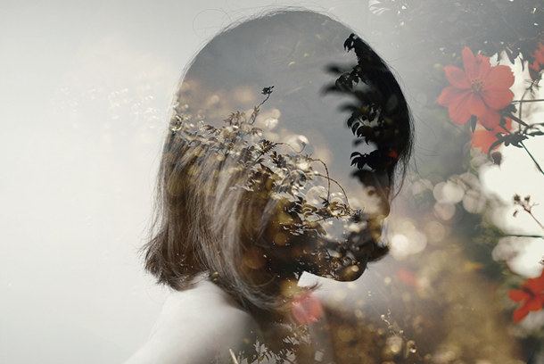 dubbel-belichting-fotografie-takahashi