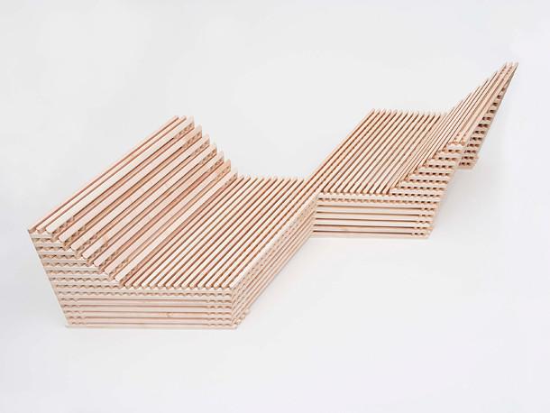 houten-modulaire-meubels-2