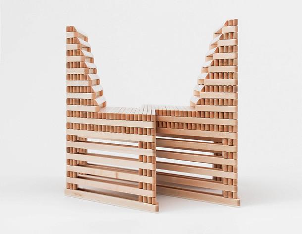 houten-modulaire-meubels-4
