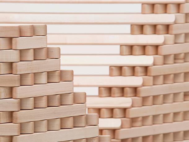 houten-modulaire-meubels-6