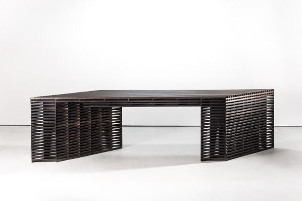 houten-modulaire-meubels-7