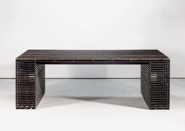 houten-modulaire-meubels-8