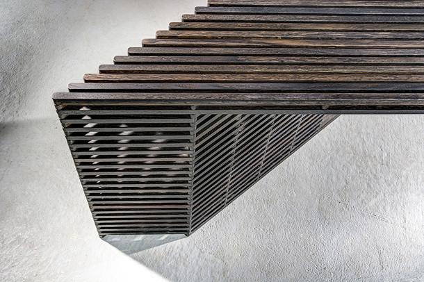 houten-modulaire-meubels-9