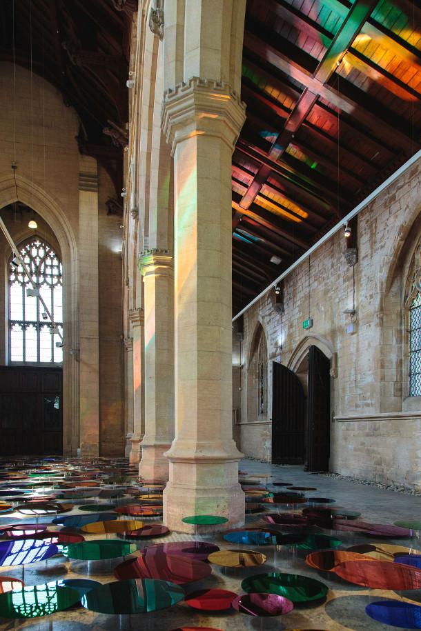 kathedraal-regenbogen-2