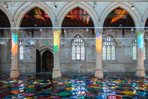 kathedraal-regenbogen-3