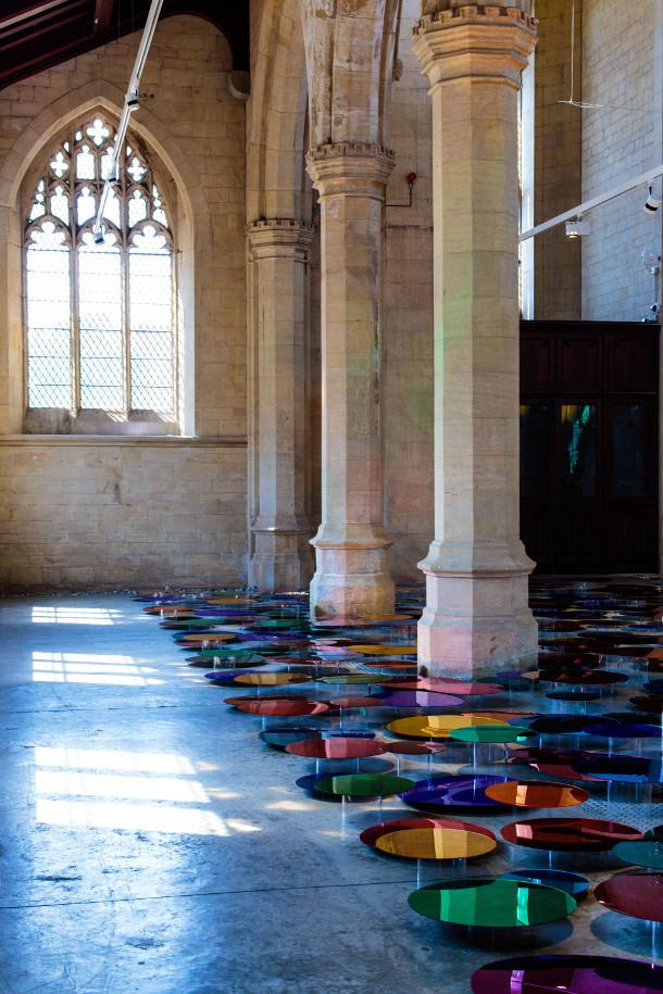 kathedraal-regenbogen-4