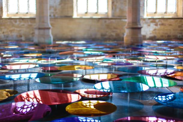 kathedraal-regenbogen-5