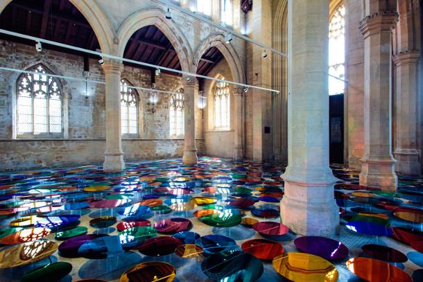 kathedraal-regenbogen-6