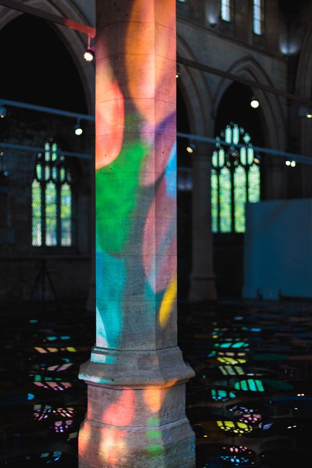 kathedraal-regenbogen-7