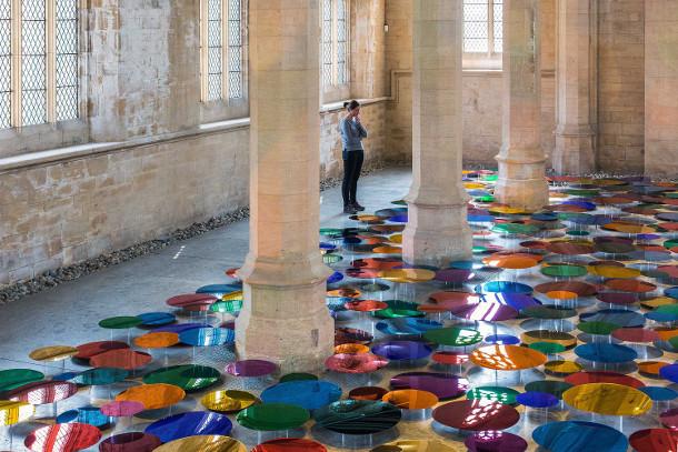 kathedraal-regenbogen-9