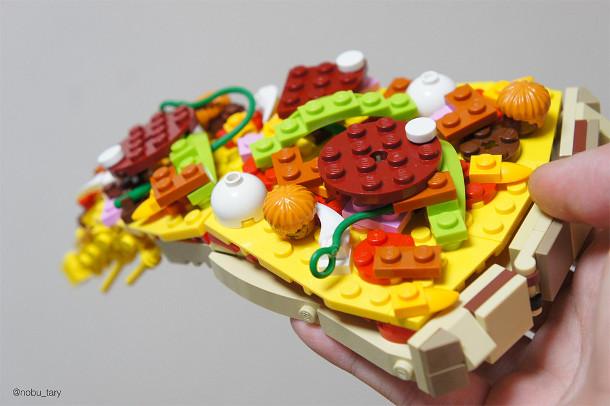 lego-eten-3
