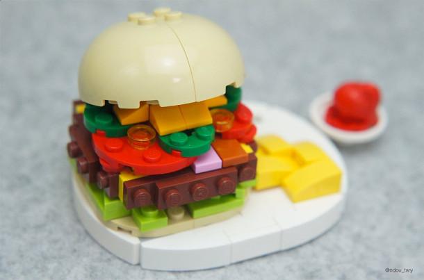 lego-eten-5