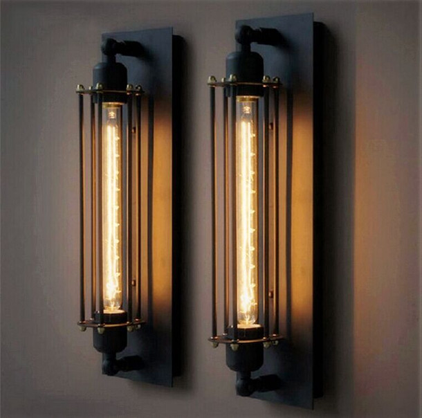 loftlamp-nl-10