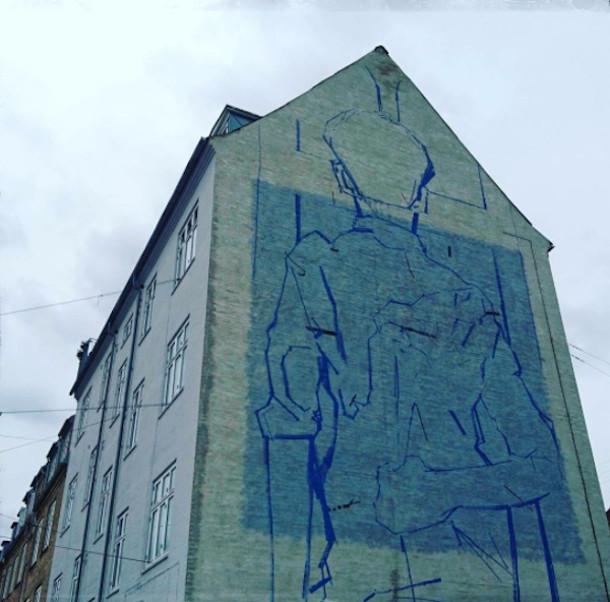 muurschildering-etam-cru-aalborg-2