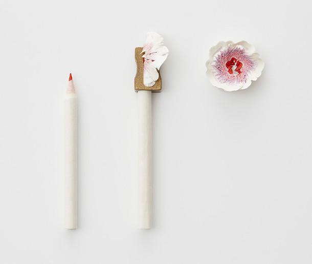 papieren-bloemen-slijpsel-4