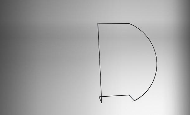 stalen-letters-4