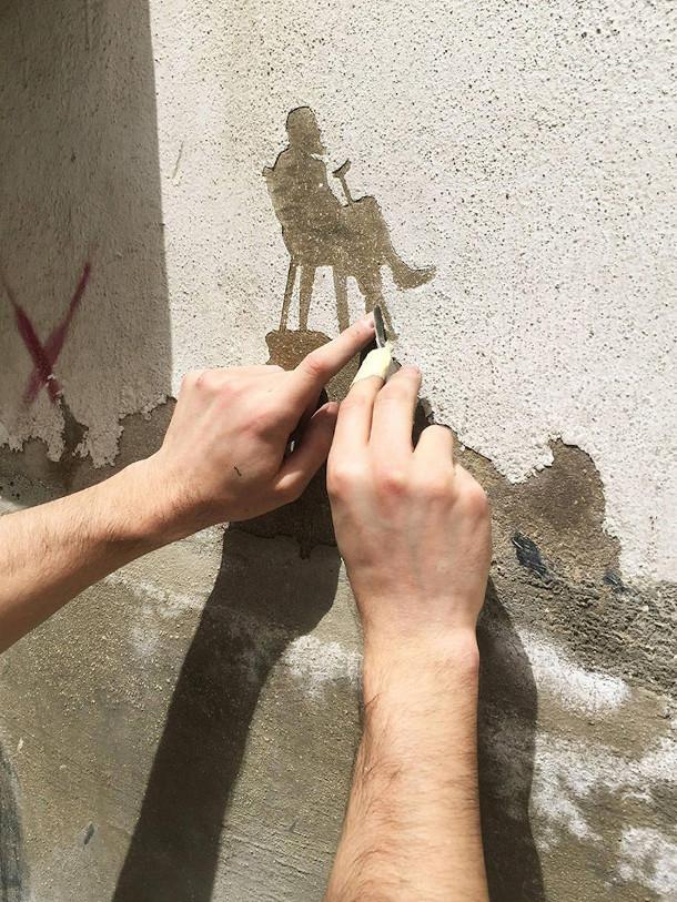 street-art-amman-6