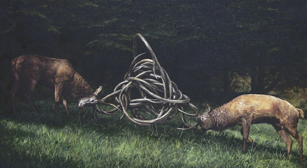 surrealistische-schilderijen-lisa-adams-3