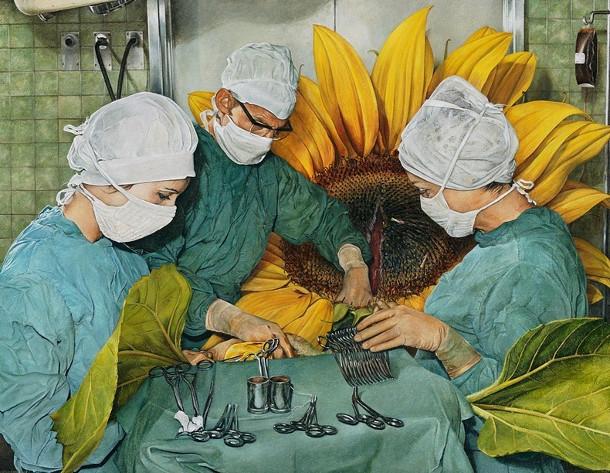 surrealistische-schilderijen-lisa-adams-4