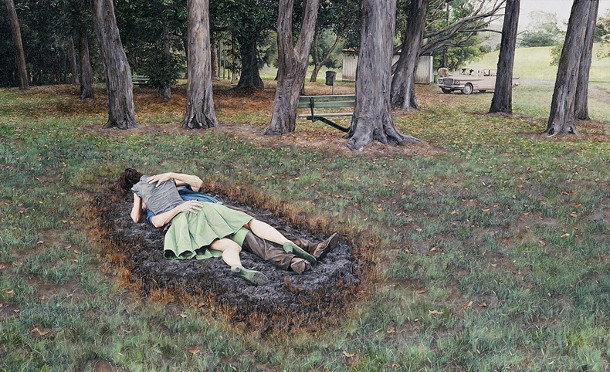 surrealistische-schilderijen-lisa-adams-6