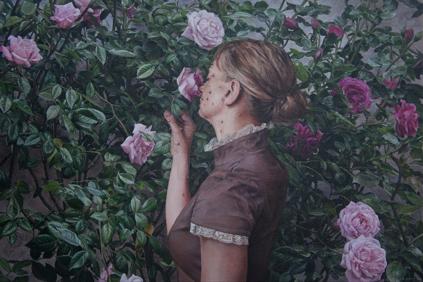 surrealistische-schilderijen-lisa-adams-7