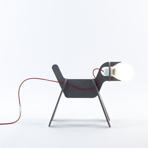 vloerlamp-eno-studio-3