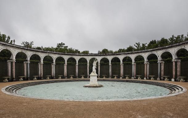 Olafur-Eliasson-Paleis-Versailles-6