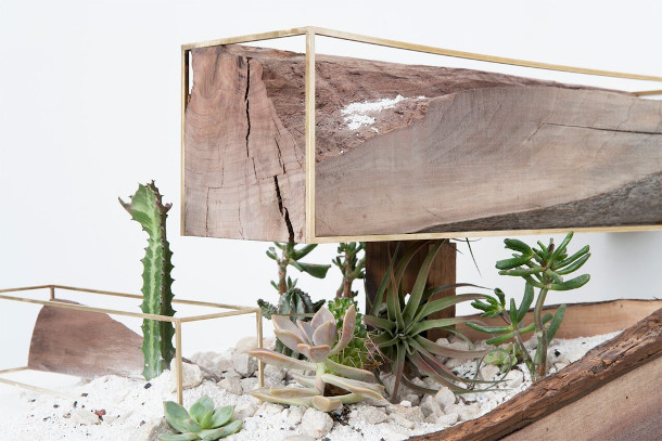 geological-frame
