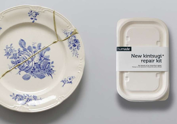new-kintsugi-repair-kit-Humade